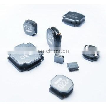 Taiwan Manufacturer high Quality of 0403 SMD POWER Inductor 22uh