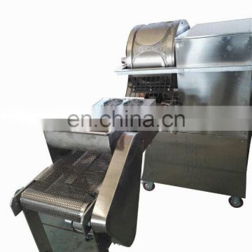 Commercial Big Scale Hot Sale Spring Roll Skin Making Machine