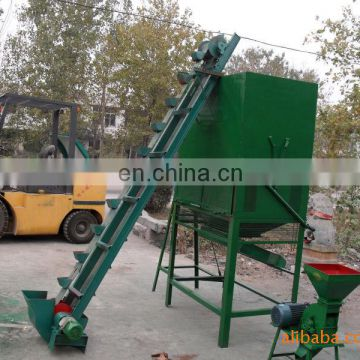 Most ideal drying equipment feed pellet dryer animal feed pellet drying machine with nation standard