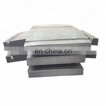 astm a387 grade 11 class 2  astm a715 grade 50 astm a830-1045 hot rolled high carbon steel plate