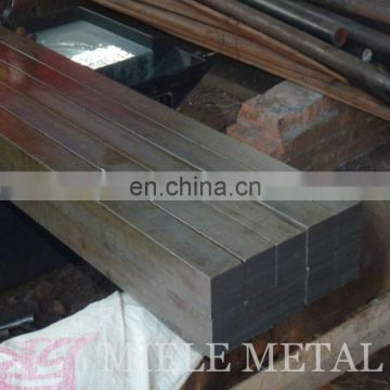 hot rolled ASTM 1020/GOST 20 carbon steel bar