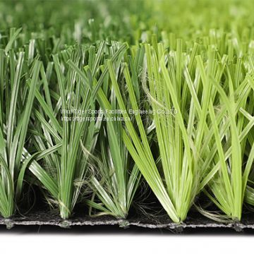 TG  ARTIFICIAL TURF - FOOTBALL FIELD