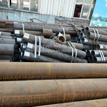 Grouting Anchor Construction Grout Pipe