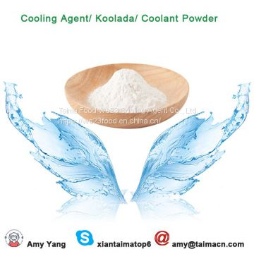 Cooler WS-150 Powder Koolada WS150 Powder Cooling Powder Coolada For Vape Juice