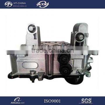 ATX 0AM DQ200 CU5001 automatic transmission valve body dsg