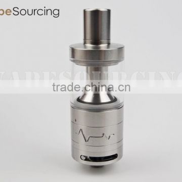 UD top design Newest Goliath V2 rta tank & goblin mini 3ml tank wholesale from vapesoursing