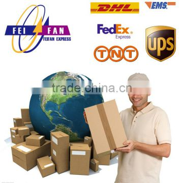 Fast shipping agent sea freight shipping from china to sri