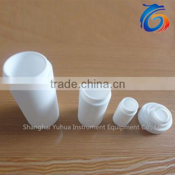 50ml Laboratory Teflon Autoclave From Shanghai
