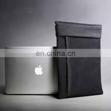 Customized Size Shockproof Laptop Sleeve