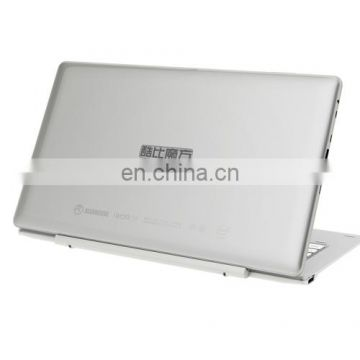 Cube iwork1X, 11.6 inch, 4GB+64GB shop china electronics online tablet 10 inch tablet
