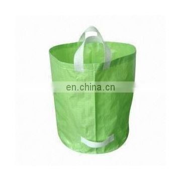 High Duty Plastic Garden Waste Bag