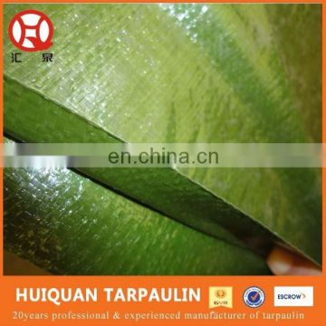 all kind of color windbreak recycle pe tarpaulin for outdoor goods covering