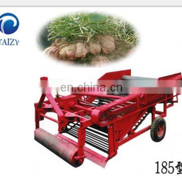 New High-tech Potato Peanut Harvester with Competitive Price