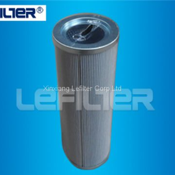 EPE filter 1.0270 G1000-A00-0-M lube oil filter element