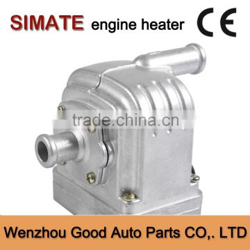 12 Volt Heater And 12v Electric Car Portable Air Conditioner Engine For Cars Of Other From China Suppliers 105828687