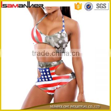 5370645d93a64 ... Fast delivery xxx bikini girls swimwear photos hot sexy women plus size  swimwear sexy ...