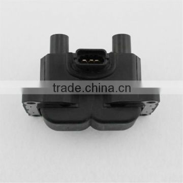 ignition coil 93248876 93261953 for Chevrolet auto parts