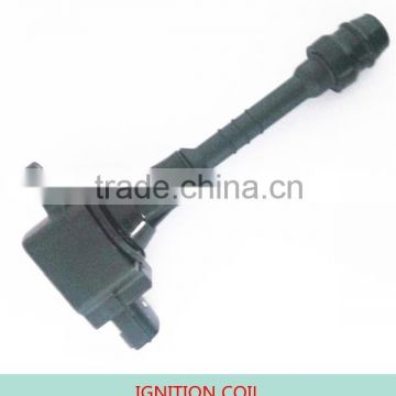 High quality parts auto ignition coil 22448-8h315