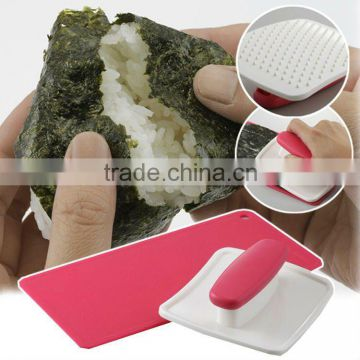 sushi rice , kitchen tools , kitchen accesories