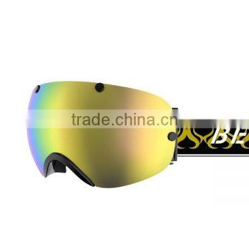 953f366e3a2 FDA   CE certificate custom ski goggle straps