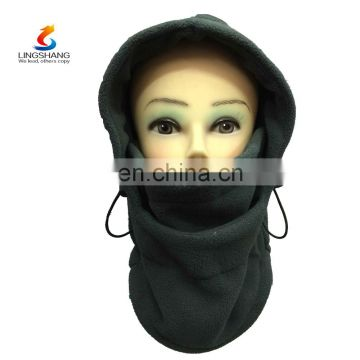 2016 Outdoor Sports Full-Face Balaclava Face Mask winter warm balaclava face mask new design balaclava