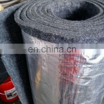 China factory directly sell epe foam sheet, Foam Fresh for shoe/sneaker manufacturer/factory (SGS certificate)