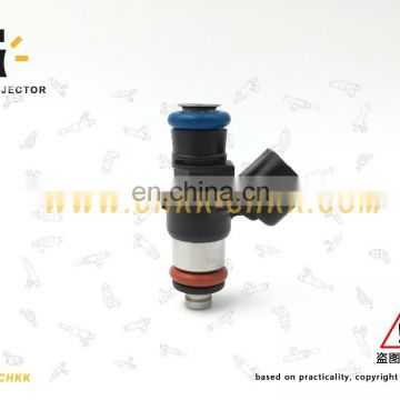 Fuel Injection Nozzle ZZJ1-13-250 0280158051