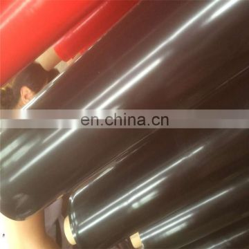 free samples good quality best service in factory log roll pvc electrical tape