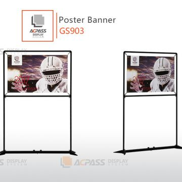 Poster Banner GS903(PP)