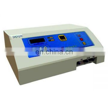 YK-III Type automatic gastric lavage machine