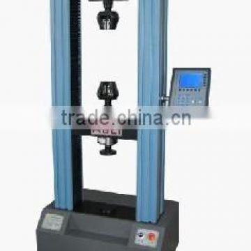 100KN Tensile strength tester+Tensile Testing Machine Usage+steel wire Tensile Testing Machine Price