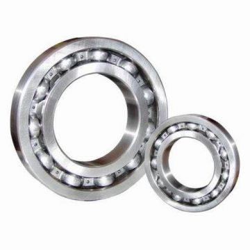 Agricultural Machinery 6200 6201 6202 6203 6204 ZZ RZ High Precision Ball Bearing 5*13*4