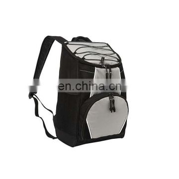1.5l bottle wine cooler bag backpack