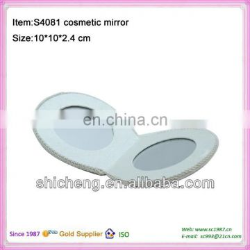 wholesale price cosmetic mirror led