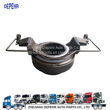 Zhejiang Depehr Heavy Duty European Tractor Auto Clutch Parts Volvo Truck Clutch Release Bearing 3100026432
