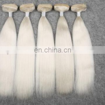 Wholesale Hair Product, Yaki Straight Hair China Supplier For Real Grade 7A Virgin Hair, Aliexpress Hair Weft