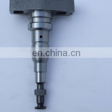 1418415544 /pump element 1415/544 plunger 1 418 415 54 / plunger 1418415544 /barrel & plunger 1415-544