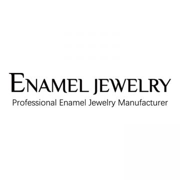 Qingdao Enamel Jewelry Co.,Ltd