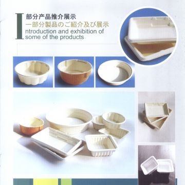 DALIAN HONGJI ENVIRONMENTAL PROTECTION PRODUCTS CO., LTD