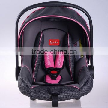 Rastar baby car seat for infant RA0004