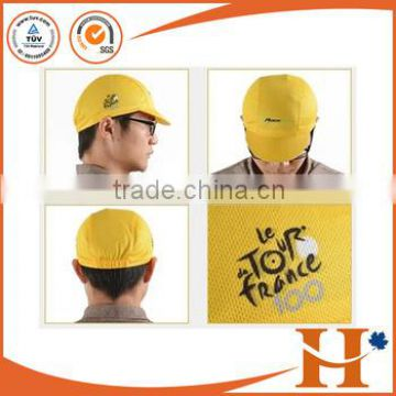 Outdoor cycling sports baseball riding cap hats with OEM/ODM available                                                                         Quality Choice                                                                     Supplier's Choice