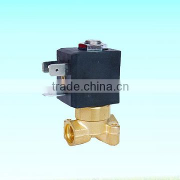 dongguan fengguang industry limited spare parts solenoid valves for screw air compressors