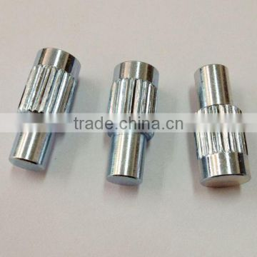 HARDWARE FACTORY BEST SELLING tractor cardan shafts 2014