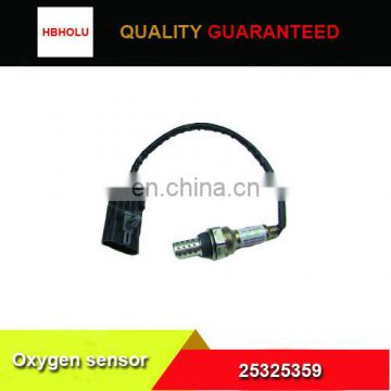 Chana Deer Great wall oxygen sensor 25325359 with good quality