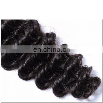 Wholesale Top Quality Unprocessed Virgin Brazilian Hair Weave Bundles Accept PayPal