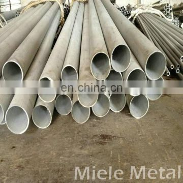 2 inch galvanized steel pipe for greenhouse