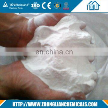 Good quality Plastic Raw Material PVC resin K67