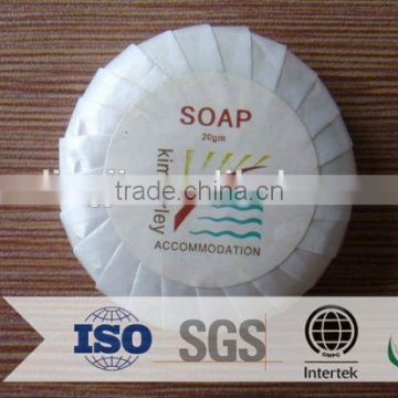 milk wholesale hotel soap /moroccan bath soap