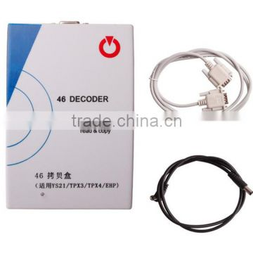 Factory price auto car key programming tools for all kinds