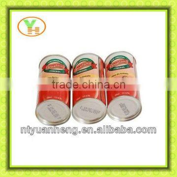 for food dubai importers china tomato paste 28-30%brix in the